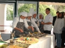 ShowCooking's